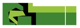Hp Tveld Logo Transparant Klein